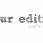 your-edition