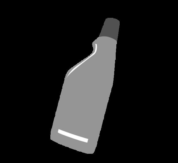 reinigingsmiddel
